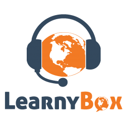 LearnyPro
