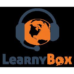 LearnyVIP