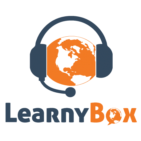 LearnyStart